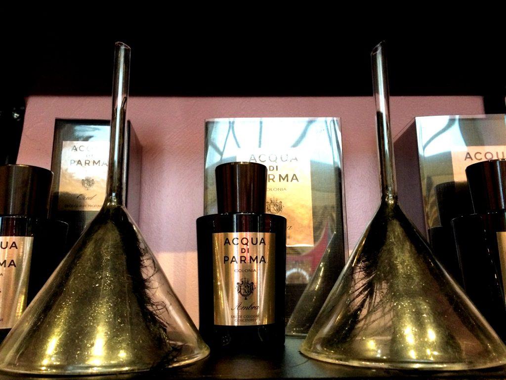 parfumerie-acqua-di-parma