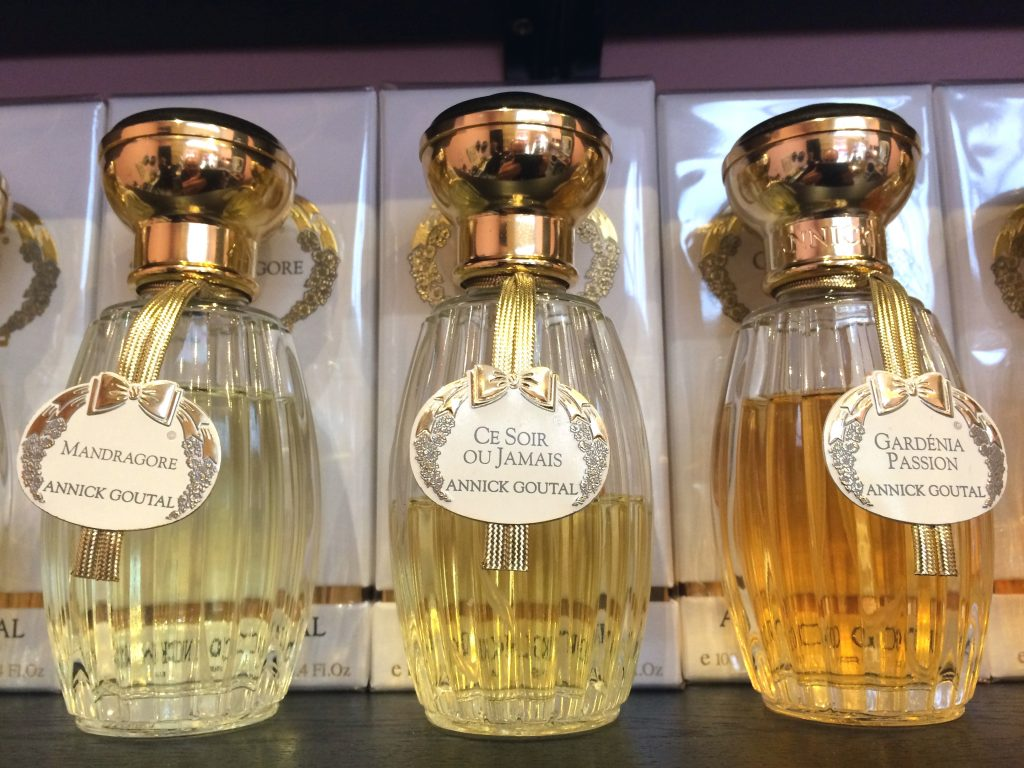 parfumerie-annick-goutal