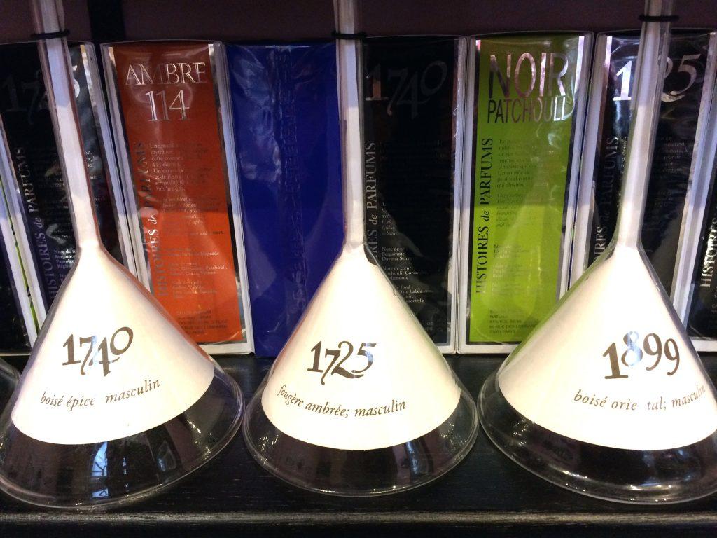 parfumerie-histoires-de-parfums