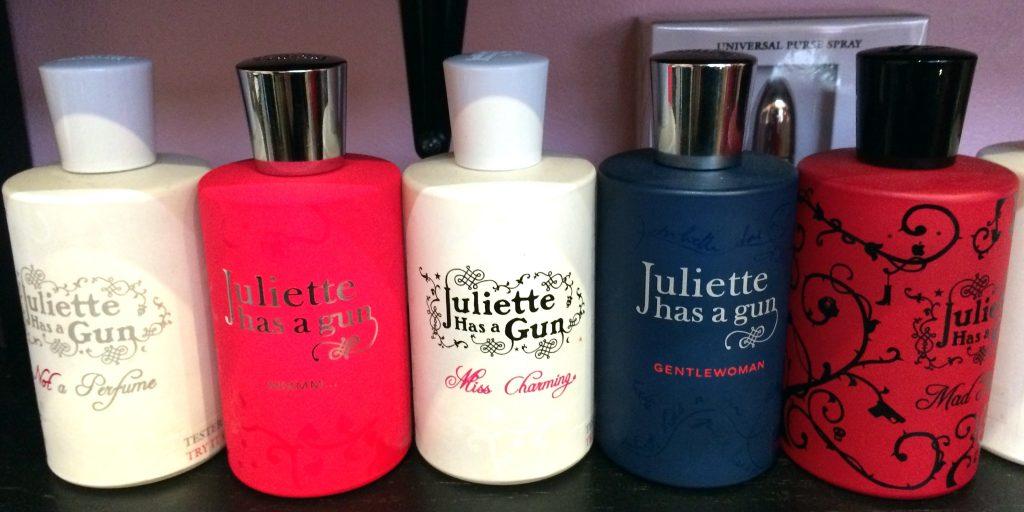 parfumerie-juliette-has-a-gun