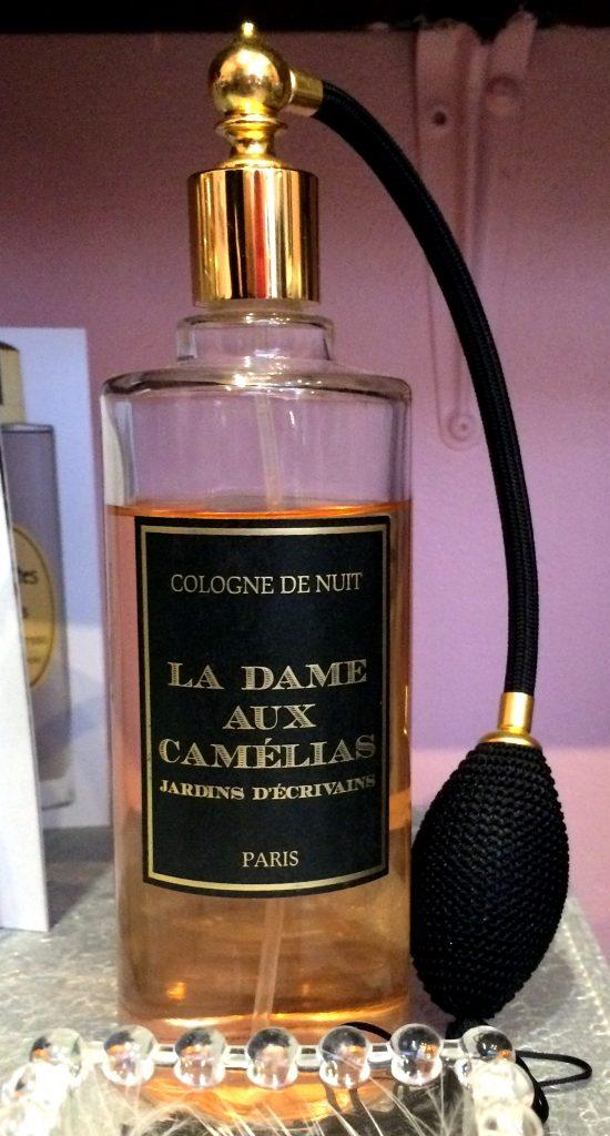 parfumerie-la-dame-aux-camelias