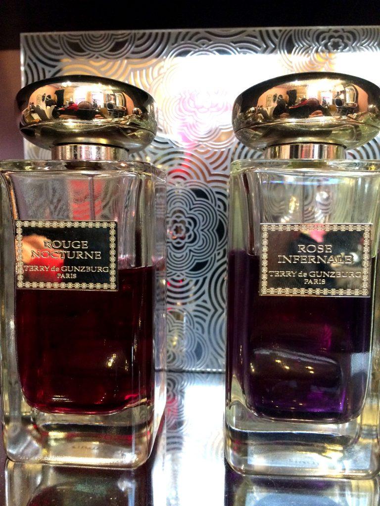 parfumerie-terry-de-gunzburg