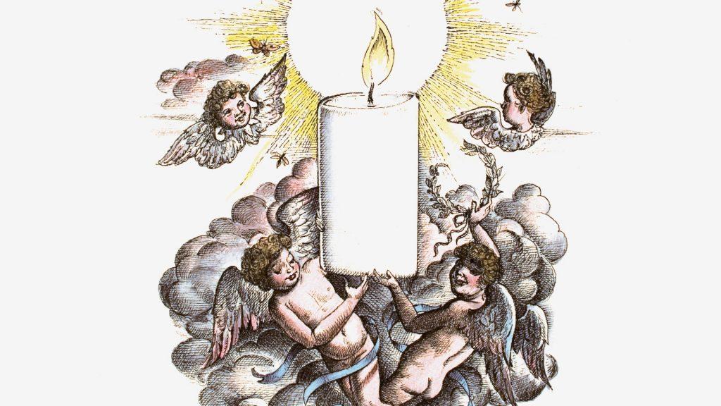 trudon-spiritus-sancti-illustration