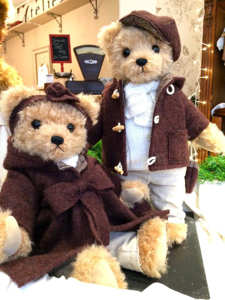 un-ours-en-ville-couple