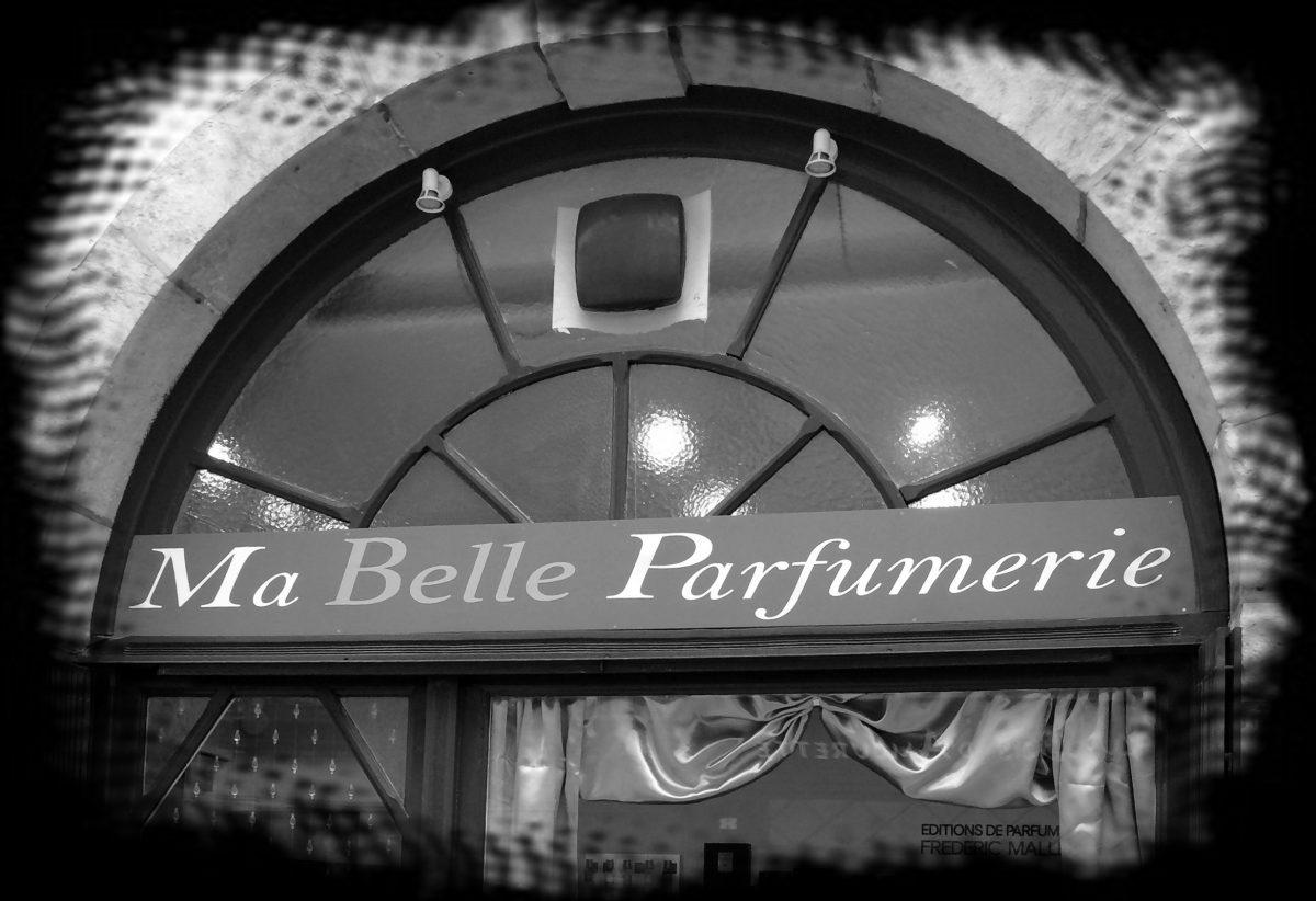 Ma Belle Parfumerie – 6 rue Vauban