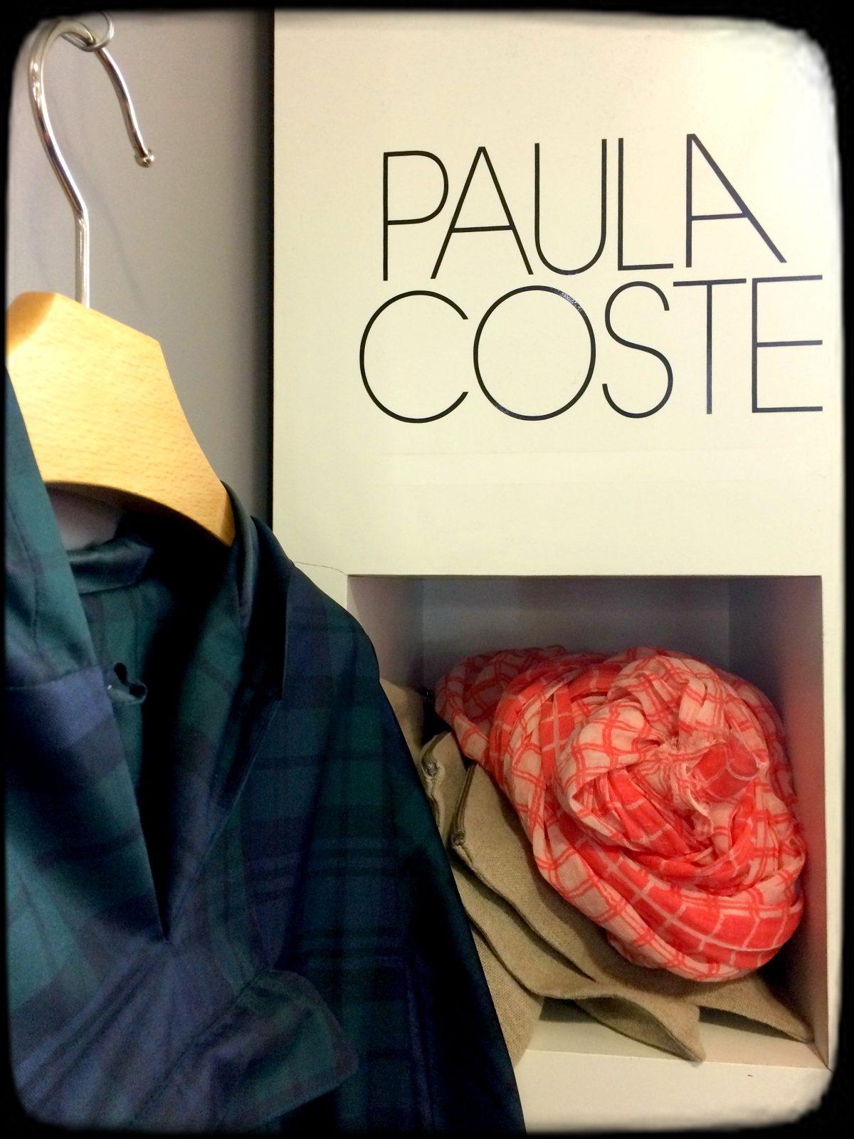 Paula Coste – 5 rue Jean Renaud